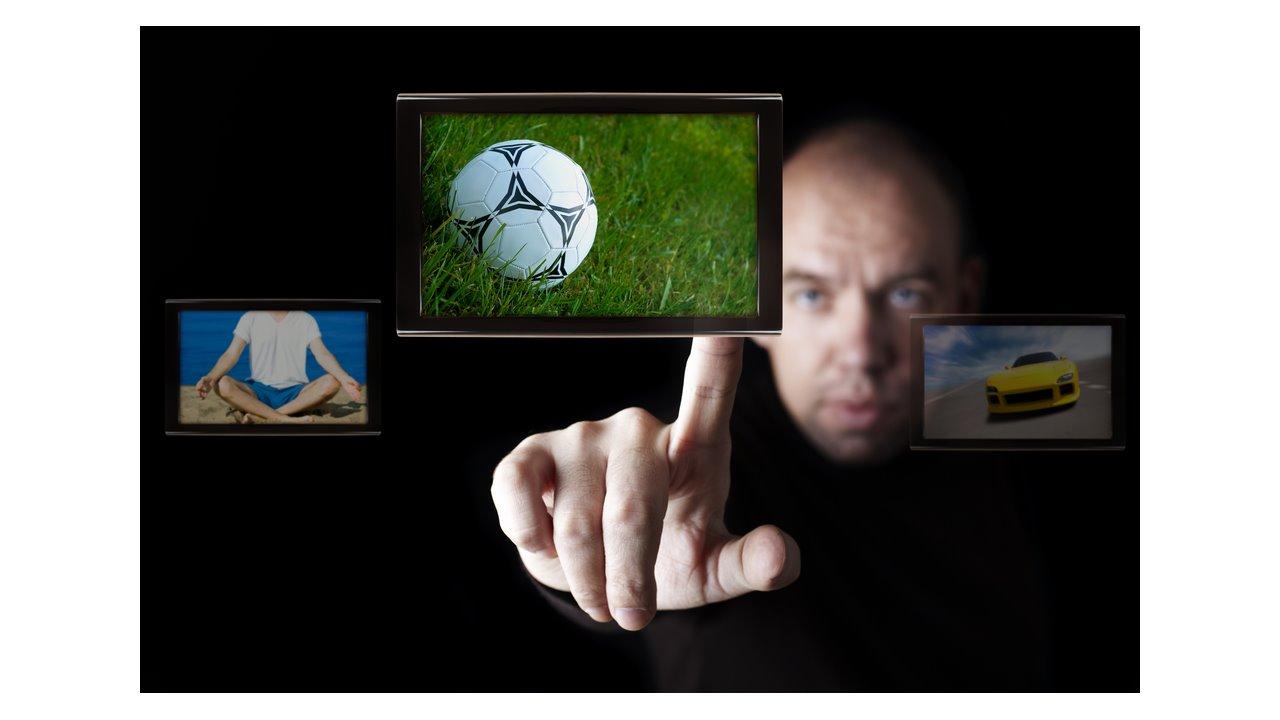 software-de-futbol