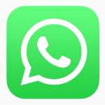 regis-cargio-whatsapp